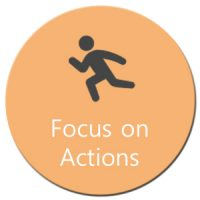 focus-on-actions