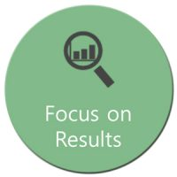 focus-on-results